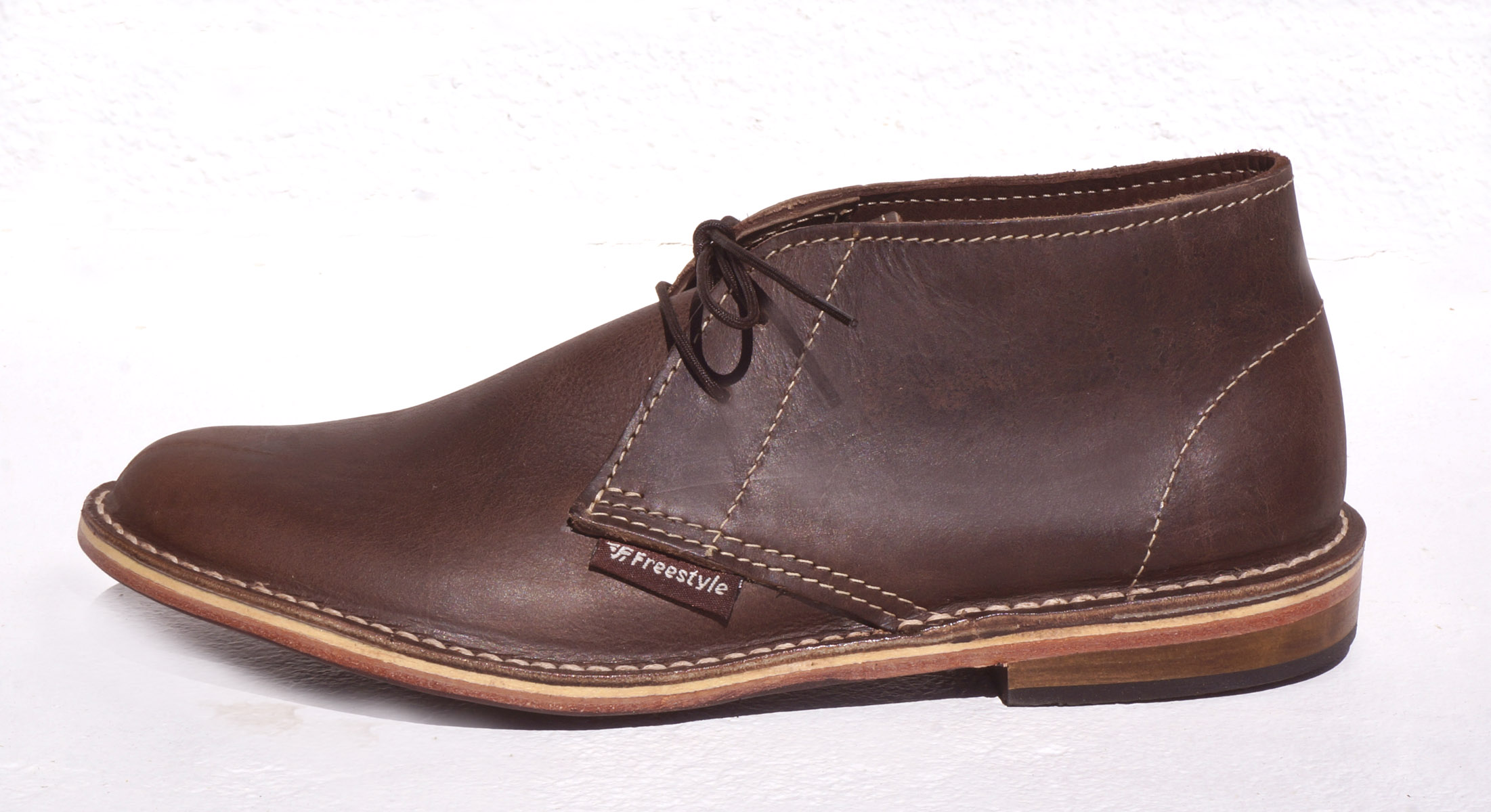 South African Handmade Shoes