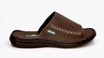 newport sandal 2